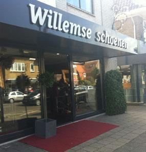 Willemse Schoenen Willemse Schoenen